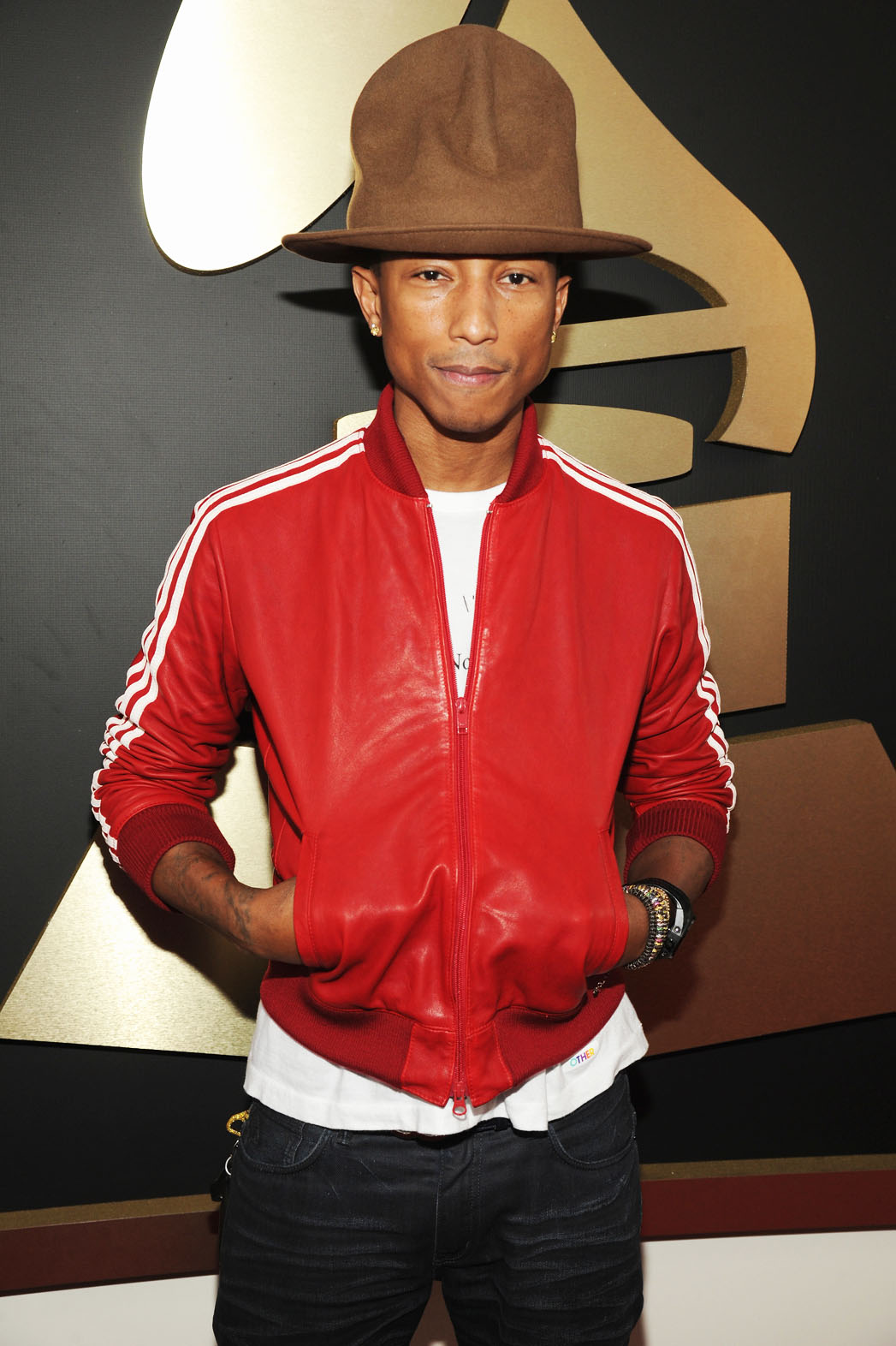 Displaying 20> Images For - Pharrell Williams Underwear...
